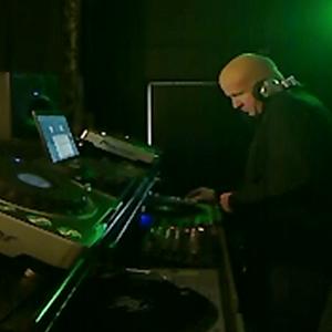 DJ Pat D Top 40 Dance Mix