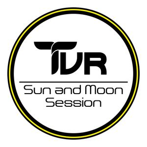 TVR - Sun and Moon Session 14