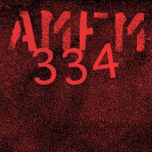 AMFM | 334 | July `21 Special by Chris Liebing