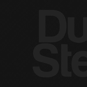 Set Dubstep Dack!