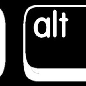 Ctrl+Alt+Del Electro-Progressive House Mix Vol 1