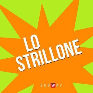 Lo Strillone 02x09
