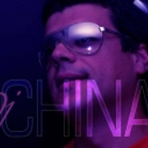 Dj China pres Tribute to House November 2006