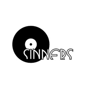 sinners live @ boutique clubbing 28.01.2012