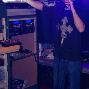 Dub Soljah Interview on ZION RADIO (HR) MAY 2013