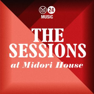 The Sessions at Midori House - Sarah Cracknell