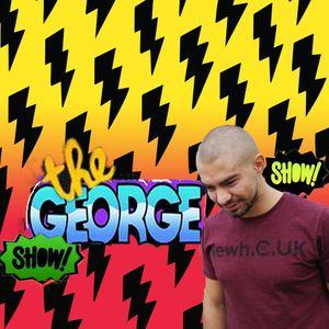 The G-Show MixBox 06.10.15