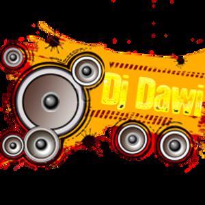 Dj Dawi Promotional Mix August 2012