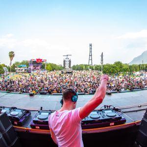 Bryan Kearney - LIVE @ Main Stage, Beyond Wonderland Mexico 2019