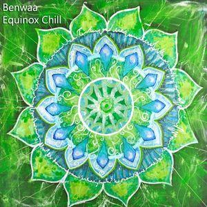 Benwaa - Equinox Chill