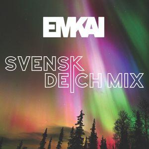 Svensk De|ch Mix