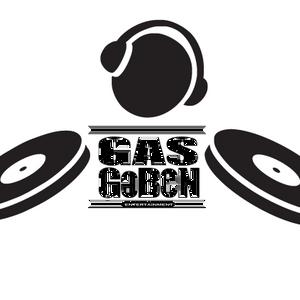 Gas Gaeben Entertainment presents DJ Romie Rome-90s R&B Old School MIx