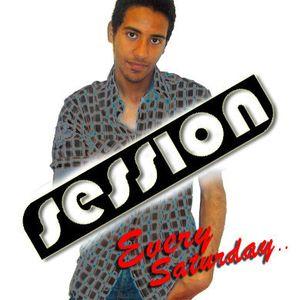 Bom SesSion 033