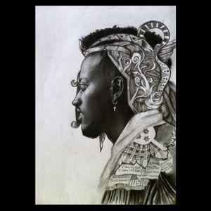DJ.MBTIOU$ - Midweek ️ Motivation #Trap #NewMusic #French #Energy @djmbtious