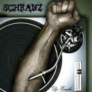 DJ Sound Disaster - Hardtechno Spezial Mix #2