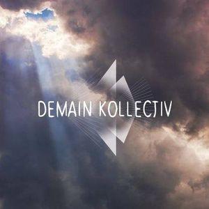 VIDEO ANNIVERSAIRE invite Demain Kollectiv