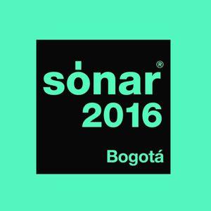 Dengue Dengue Dengue Live @ Sonar Festival Bogota 2016