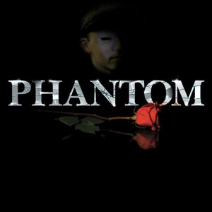 DJ Phantom - CD2 - Pre-Mix