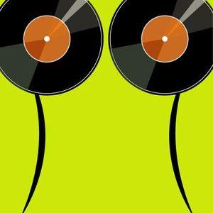 Ladyfunk - Pure Groove @ MF Radio - #4