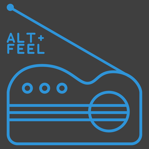 alt+Feel 25 cu Mircea Olteanu
