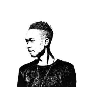 Kenyan Vibe Volume 1
