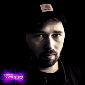 Consistent Radio feat. Kelvin Celcius (Week 16 - 2019 1st hour)