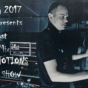 RAVE EMOTIONS RADIO SHOW (13RaVeR) - 4.01.2017. Outblast Guest Mix @ RAVE EMOTIONS