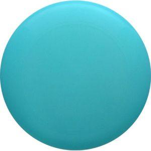 Nico's 175 gr. frisbee mix