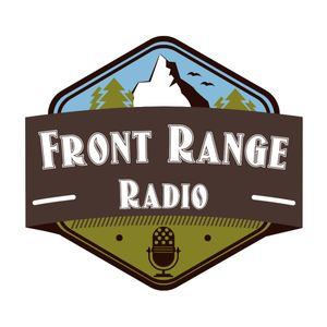 Front Range Radio interview with Whiskey Kate April 9 2017