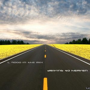 L 9000 in the mix_driving to heaven 2012 cd2