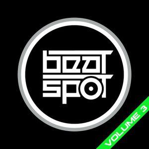 Beat • Spot, Volume 3. Techno.