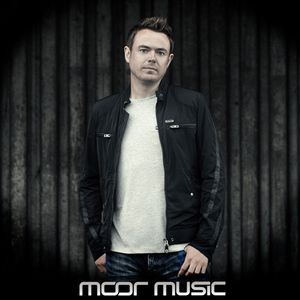 Andy Moor  -  Moor Music Episode 126  - 25-Jul-2014