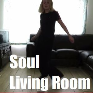 Soul Living Room - 5 Instrumentals Mix (Full Songs)