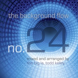 The Background Flow 24