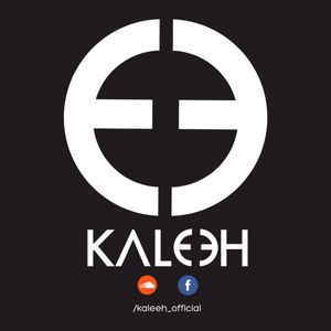 Kaleeh Session G-House