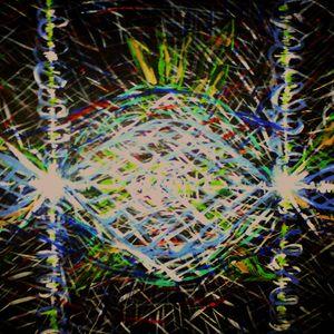 The Galactic Synchronization