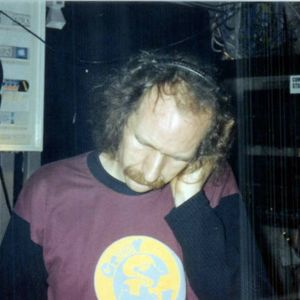 Paradise FM - 1997-05-25 - DJ Antaro Spirit Zone - Special