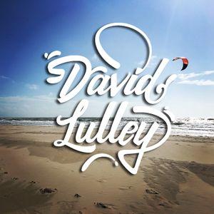 Uplifting.FM pres. David Lulley Rising Up // Summer Mix 2017