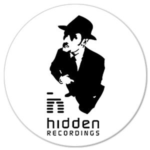 Bodyscrub - Hidden Recordings Podcast - Episode 20