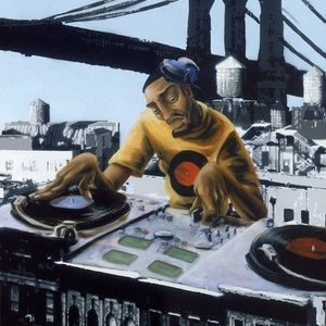 Reggae Bootleg Edits