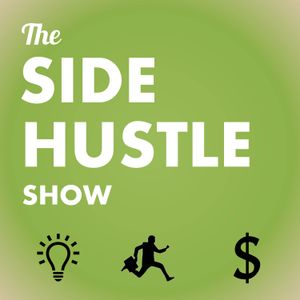 214: Become a Master of Productivity, Discipline, and Focus