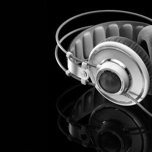 Sub-Beat-001