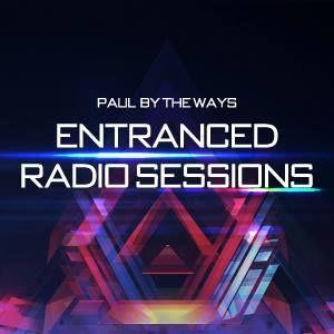 Entranced Radio Sessions #17