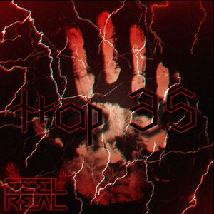 Dj Feel Real - Trap 3.5