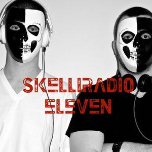 SkelliRadio 11