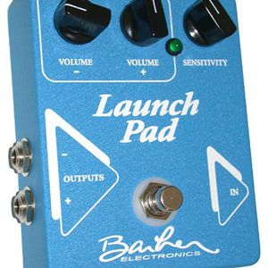 Launch Pad Podcast - December 2010 by Steve Wilkinson - (Deja Vu ,Hull)