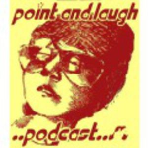 Point and Laugh Episode 56
