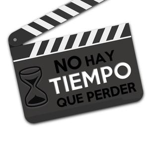 Sección de cine con Willy Butaca
