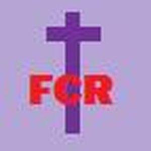 Fellowship Hour March16