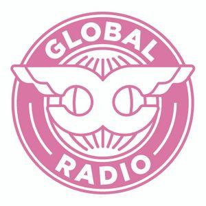 Carl Cox – Global 586